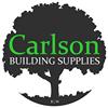 Carlson Building Supplies