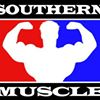 Southern Muscle Plant City