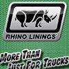 Rhino Linings of Danvers