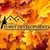 Gordon Tobey Developments Ltd.