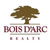 Bois d'Arc Realty, Inc