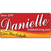 Danielle Fence & Outdoor Living