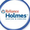 Reliance Holmes Heating