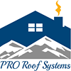 PRO Roof Systems