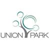 Union Park Tampa
