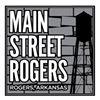 Main Street Rogers, Inc.