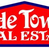 Olde Towne Real Estate
