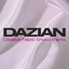 Dazian Creative Fabric Environments