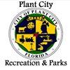 Plant City Recreation & Parks