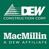 The MacMillin Company