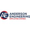Anderson Engineering, Inc.