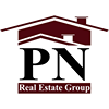 PN Real Estate Group