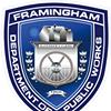 Framingham Public Works