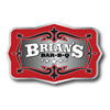 Brian's Bar-B-Que Restaurant & Catering