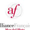 Alianza Francesa Mar del Plata