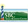 Small Business Center, Johnston Community College