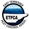 East Tennessee Pest Control Association