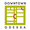 Downtown Odessa, Inc.