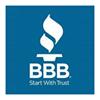 Better Business Bureau serving Vancouver Island
