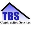 TBS Construction Services