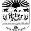 T. L. Keller Meats