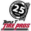Triple T Tire