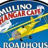 Mulino Hangar Cafe