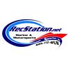 Recstation.net