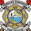 Pinellas Suncoast Fire & Rescue