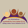 Lifting Latina Voices Initiative- by Feminist Women's Health Center