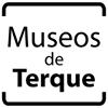 Museos de Terque