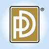 Paul Davis Restoration of Greater Portland