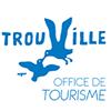 Office de Tourisme de Trouville sur Mer