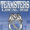 Teamsters LU 952