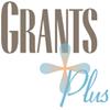 Grants Plus