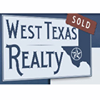 West Texas Realty