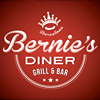 Bernie's Diner Barcelona