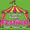 St. John Festival