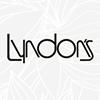 Lyndon's Wichita