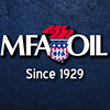 MFA Oil Company
