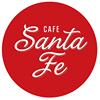 Cafe Santa Fe - Sa Calatrava