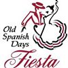 Old Spanish Days Fiesta