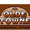 Olde Towne General Store