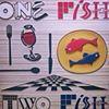 Onefish Twofishvb