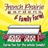 French Prairie Gardens