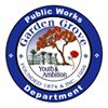 Garden Grove Public Works Department