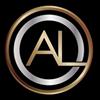 Allen Lee Concrete Polishing, LLC