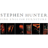 Stephen Hunter Furniture