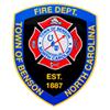 Benson Fire Department