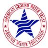 American Ground Water Trust
